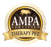 ampa certified